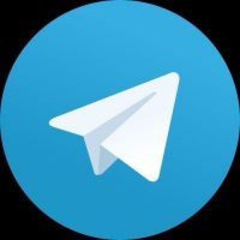 سفارش انواع محصولات لوله و اتصالات و شیرآلات ساختمانی  از طریق تلگرام