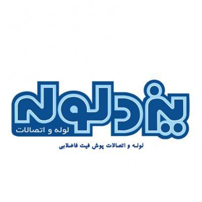 لیست قیمت جدید محصولات پوش فیت یزد