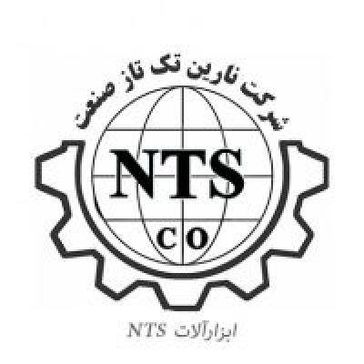 لیست قیمت جدید ابزار آلات ان تی اس NTS